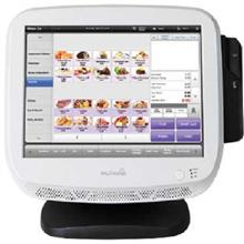Posbank Any Shop Pro D25 POS Terminal